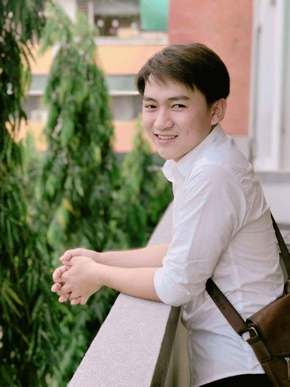 Khách hàng M1S Evo anh Linh