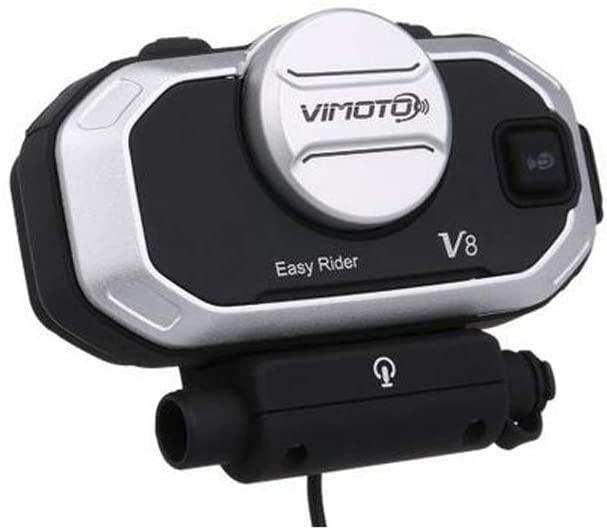 Vimoto v8